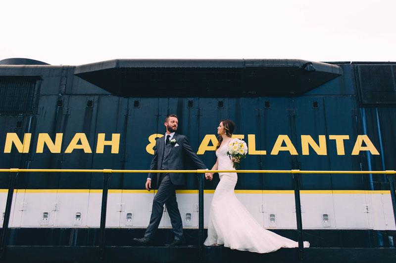 michellescottphotography-brittany+paul_atlanta_wedding_photographers_railroad_museum_wedding_savannah-146