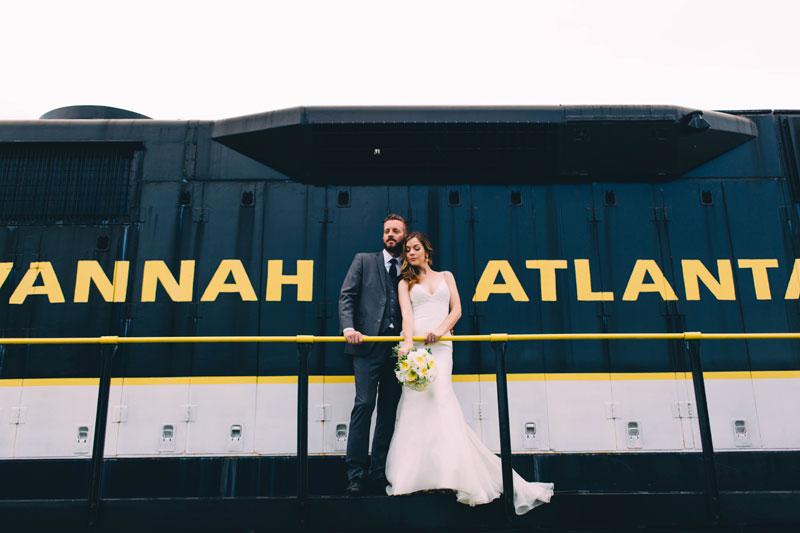 michellescottphotography-brittany+paul_atlanta_wedding_photographers_railroad_museum_wedding_savannah-147