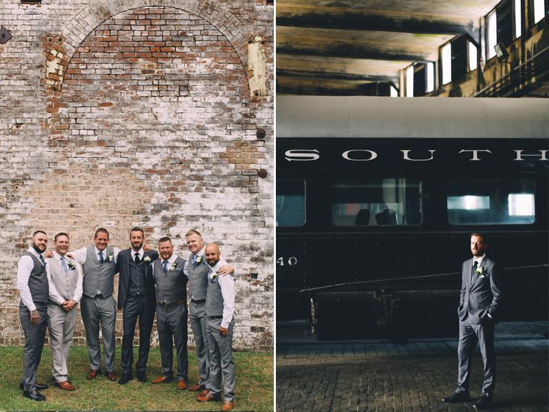 michellescottphotography-brittany+paul_atlanta_wedding_photographers_railroad_museum_wedding_savannah-152