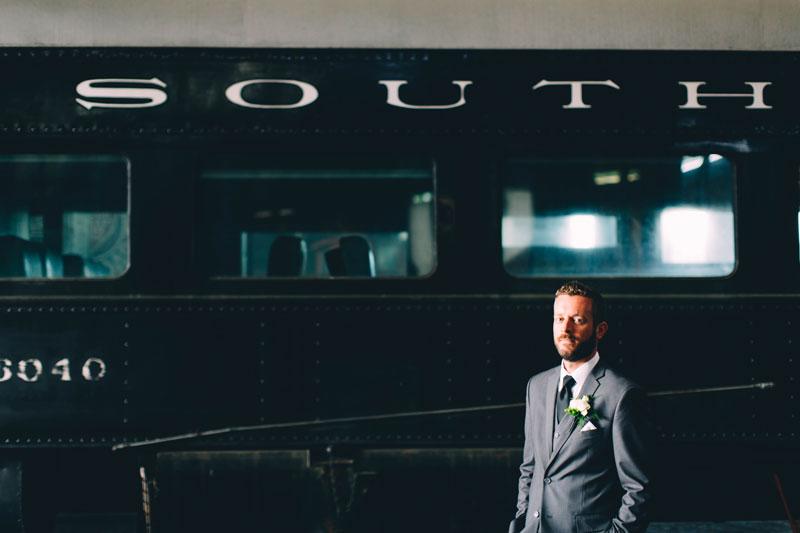 michellescottphotography-brittany+paul_atlanta_wedding_photographers_railroad_museum_wedding_savannah-153