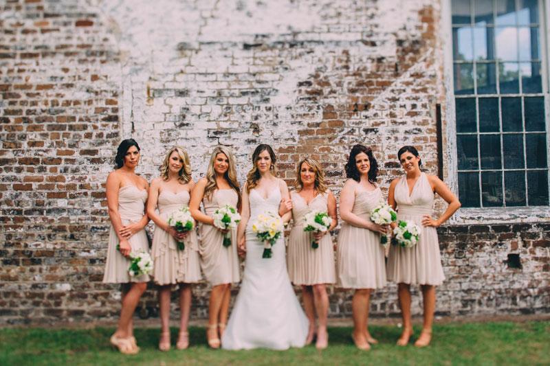michellescottphotography-brittany+paul_atlanta_wedding_photographers_railroad_museum_wedding_savannah-156