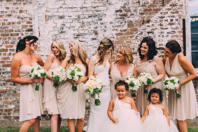 michellescottphotography-brittany+paul_atlanta_wedding_photographers_railroad_museum_wedding_savannah-157