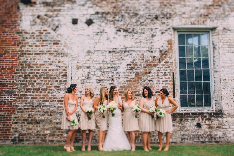 michellescottphotography-brittany+paul_atlanta_wedding_photographers_railroad_museum_wedding_savannah-159
