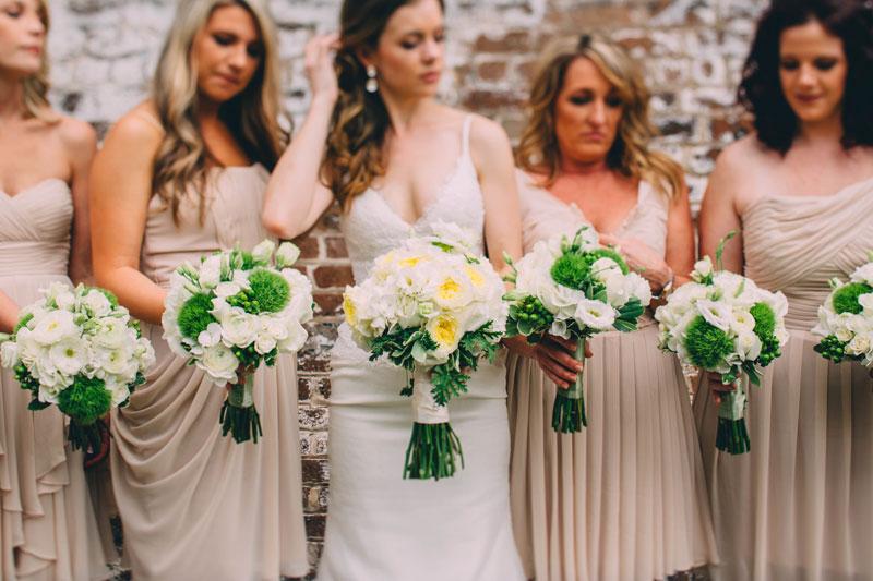michellescottphotography-brittany+paul_atlanta_wedding_photographers_railroad_museum_wedding_savannah-160