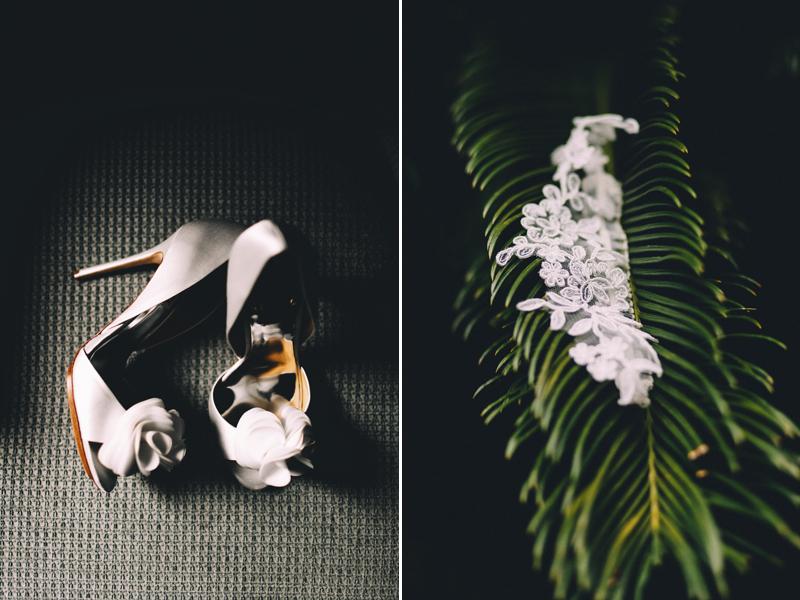 michellescottphotography-brittany+paul_atlanta_wedding_photographers_railroad_museum_wedding_savannah-16