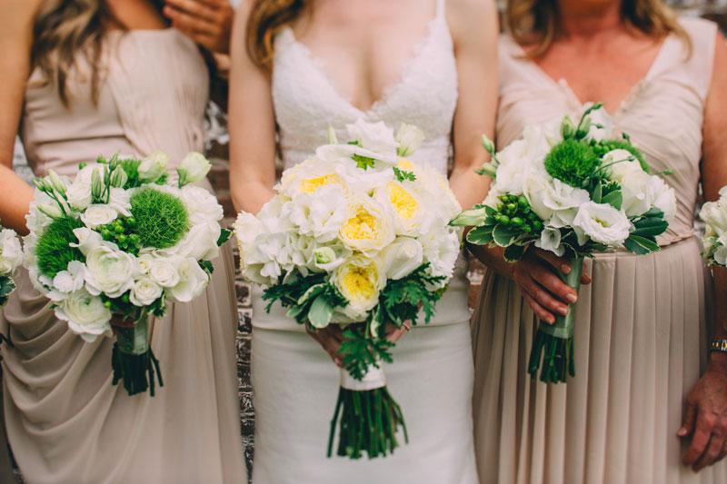 michellescottphotography-brittany+paul_atlanta_wedding_photographers_railroad_museum_wedding_savannah-161