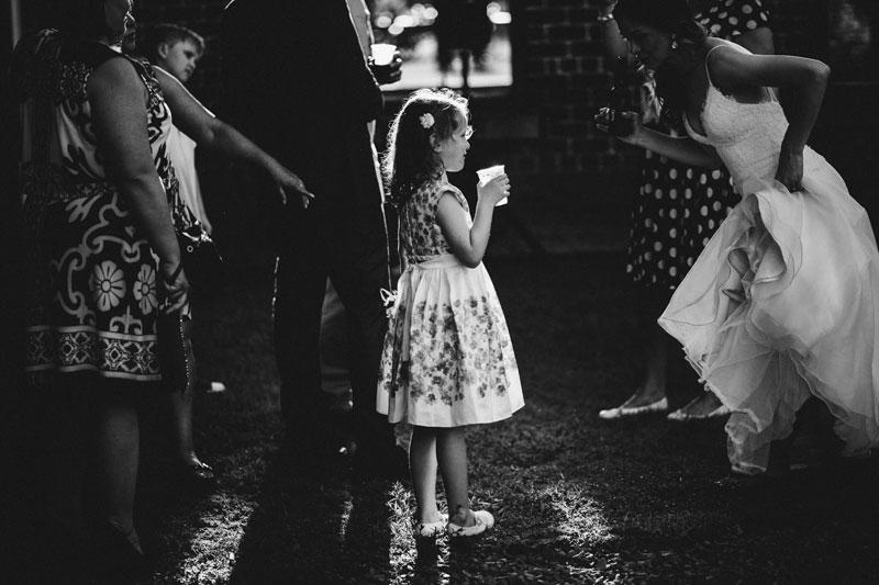 michellescottphotography-brittany+paul_atlanta_wedding_photographers_railroad_museum_wedding_savannah-163