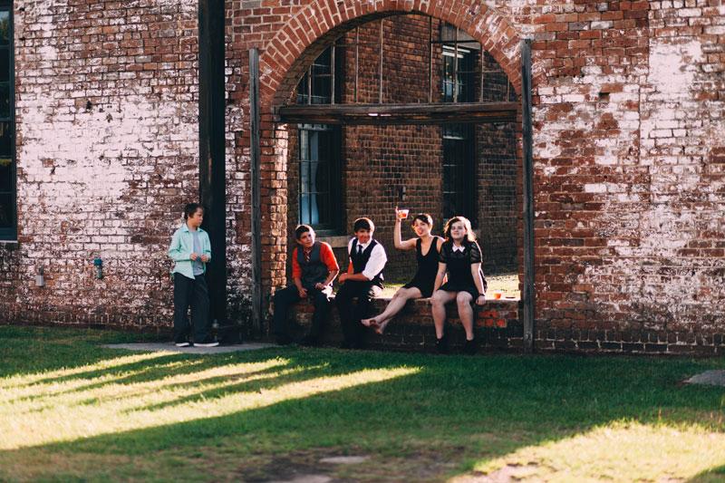 michellescottphotography-brittany+paul_atlanta_wedding_photographers_railroad_museum_wedding_savannah-165