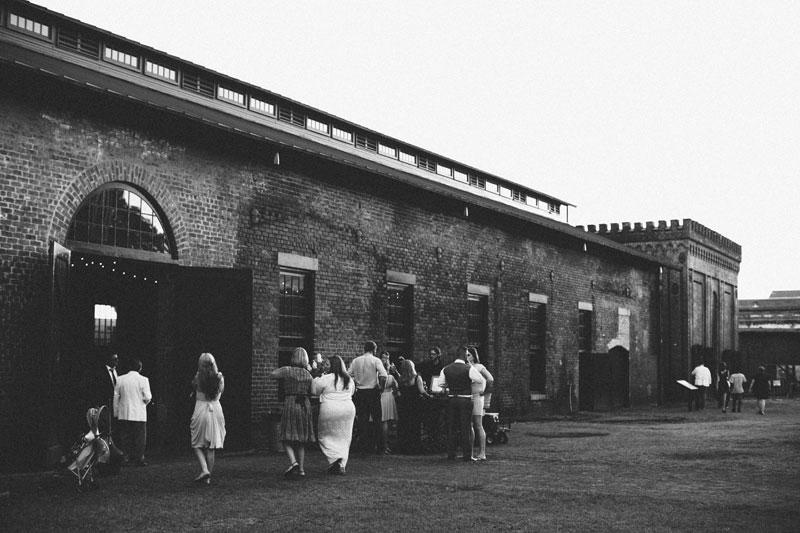 michellescottphotography-brittany+paul_atlanta_wedding_photographers_railroad_museum_wedding_savannah-166