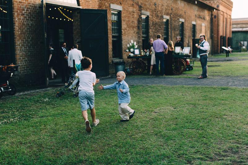 michellescottphotography-brittany+paul_atlanta_wedding_photographers_railroad_museum_wedding_savannah-169