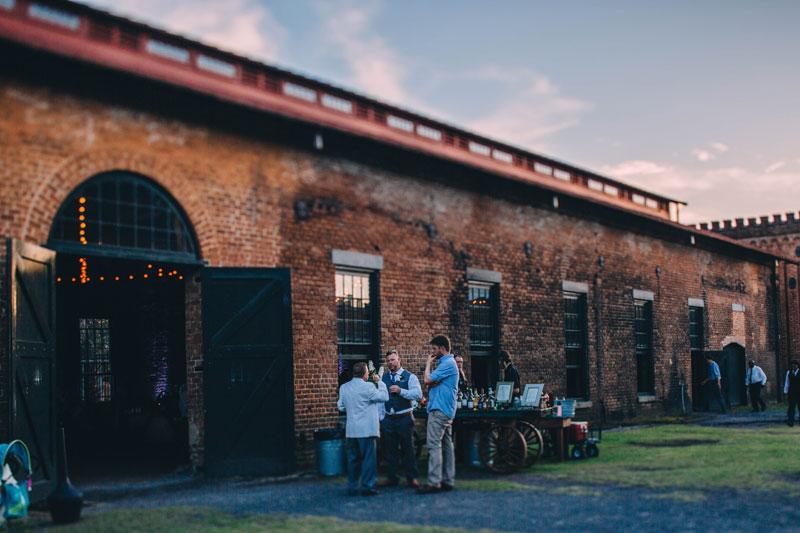 michellescottphotography-brittany+paul_atlanta_wedding_photographers_railroad_museum_wedding_savannah-171
