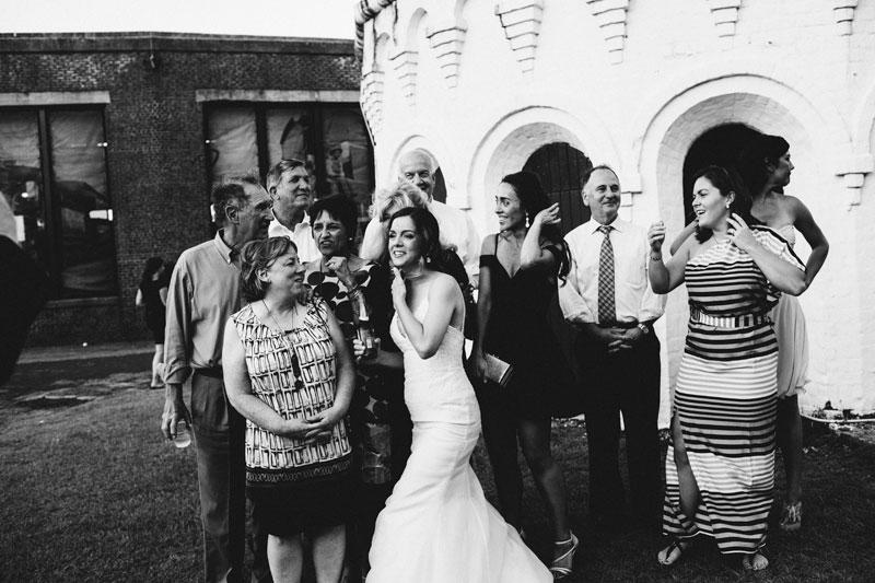 michellescottphotography-brittany+paul_atlanta_wedding_photographers_railroad_museum_wedding_savannah-175