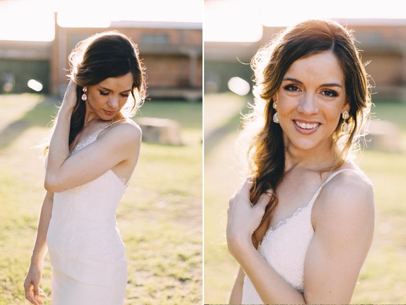 michellescottphotography-brittany+paul_atlanta_wedding_photographers_railroad_museum_wedding_savannah-176