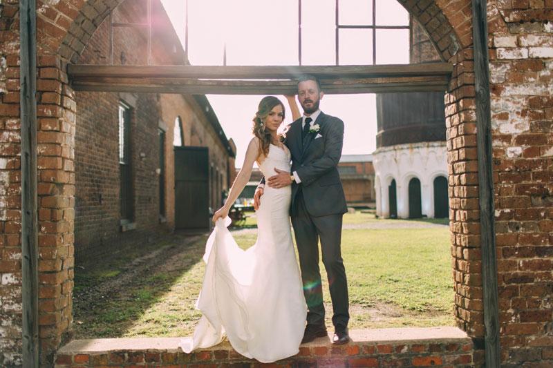 michellescottphotography-brittany+paul_atlanta_wedding_photographers_railroad_museum_wedding_savannah-178