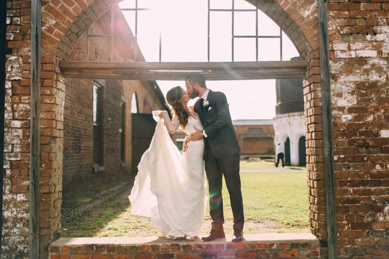 michellescottphotography-brittany+paul_atlanta_wedding_photographers_railroad_museum_wedding_savannah-179