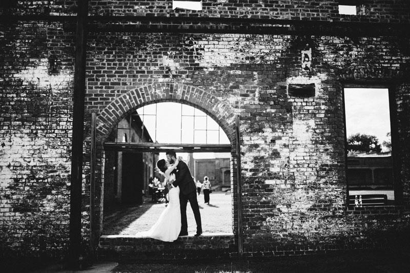 michellescottphotography-brittany+paul_atlanta_wedding_photographers_railroad_museum_wedding_savannah-180