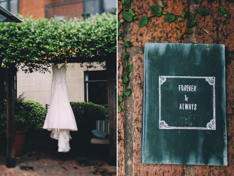 michellescottphotography-brittany+paul_atlanta_wedding_photographers_railroad_museum_wedding_savannah-18