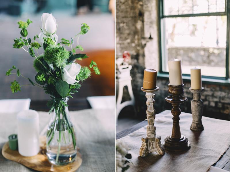 michellescottphotography-brittany+paul_atlanta_wedding_photographers_railroad_museum_wedding_savannah-182