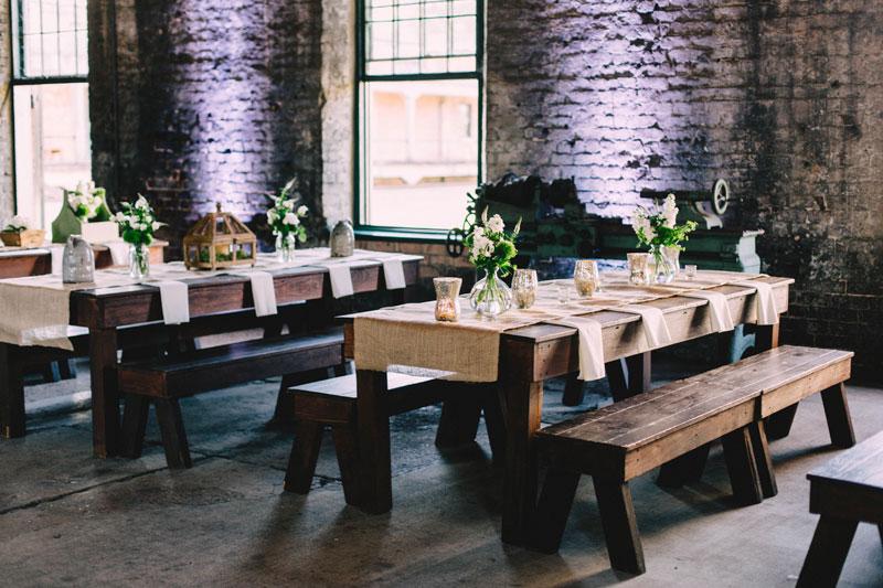 michellescottphotography-brittany+paul_atlanta_wedding_photographers_railroad_museum_wedding_savannah-184