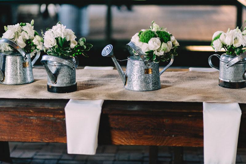 michellescottphotography-brittany+paul_atlanta_wedding_photographers_railroad_museum_wedding_savannah-189