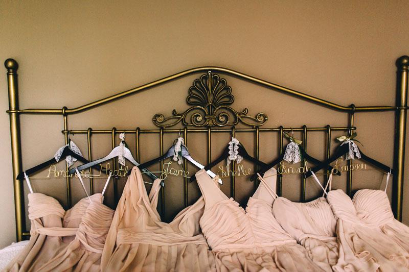 michellescottphotography-brittany+paul_atlanta_wedding_photographers_railroad_museum_wedding_savannah-19