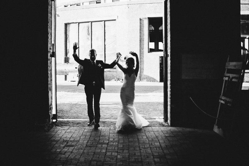 michellescottphotography-brittany+paul_atlanta_wedding_photographers_railroad_museum_wedding_savannah-195