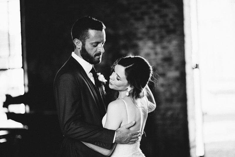 michellescottphotography-brittany+paul_atlanta_wedding_photographers_railroad_museum_wedding_savannah-196