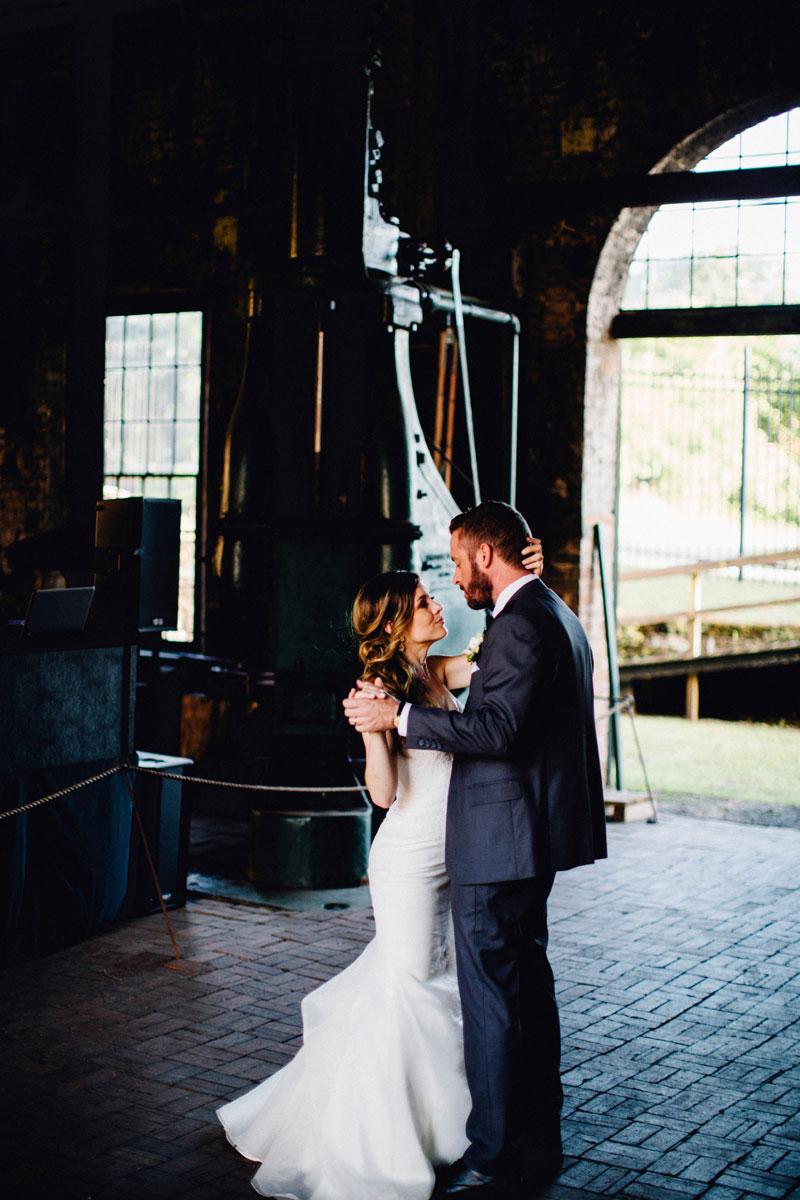 michellescottphotography-brittany+paul_atlanta_wedding_photographers_railroad_museum_wedding_savannah-197