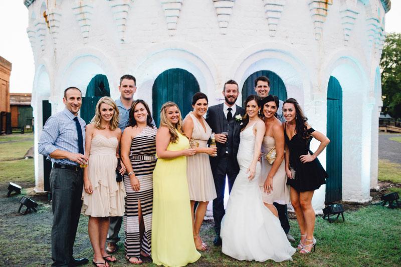 michellescottphotography-brittany+paul_atlanta_wedding_photographers_railroad_museum_wedding_savannah-202