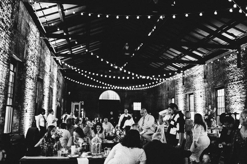 michellescottphotography-brittany+paul_atlanta_wedding_photographers_railroad_museum_wedding_savannah-205