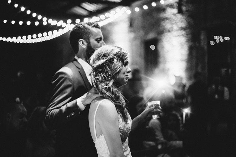 michellescottphotography-brittany+paul_atlanta_wedding_photographers_railroad_museum_wedding_savannah-209