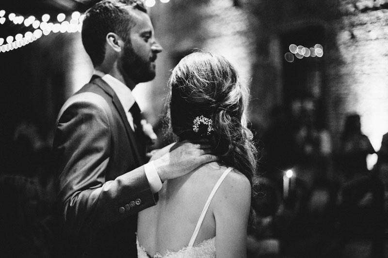 michellescottphotography-brittany+paul_atlanta_wedding_photographers_railroad_museum_wedding_savannah-210