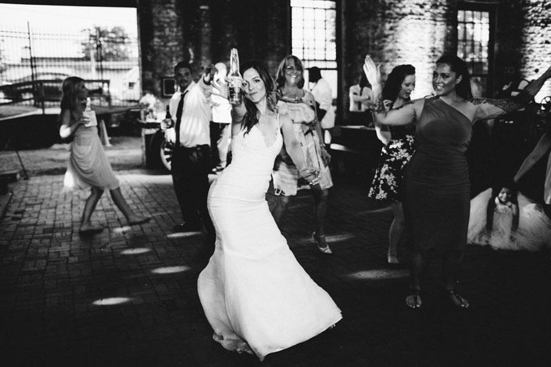 michellescottphotography-brittany+paul_atlanta_wedding_photographers_railroad_museum_wedding_savannah-211