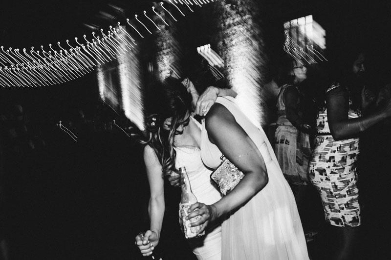 michellescottphotography-brittany+paul_atlanta_wedding_photographers_railroad_museum_wedding_savannah-214