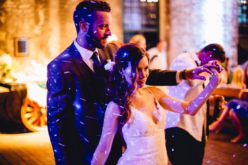 michellescottphotography-brittany+paul_atlanta_wedding_photographers_railroad_museum_wedding_savannah-215