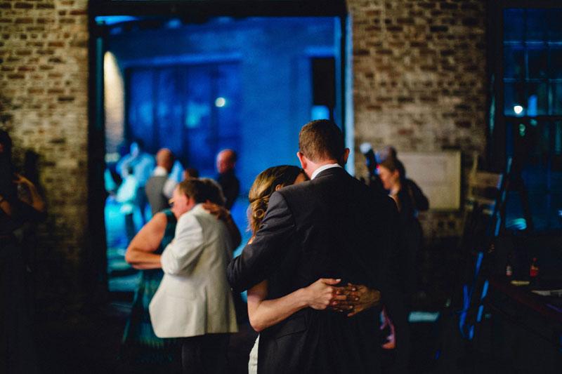 michellescottphotography-brittany+paul_atlanta_wedding_photographers_railroad_museum_wedding_savannah-216