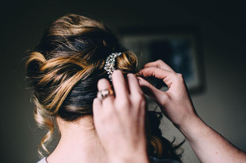 michellescottphotography-brittany+paul_atlanta_wedding_photographers_railroad_museum_wedding_savannah-25