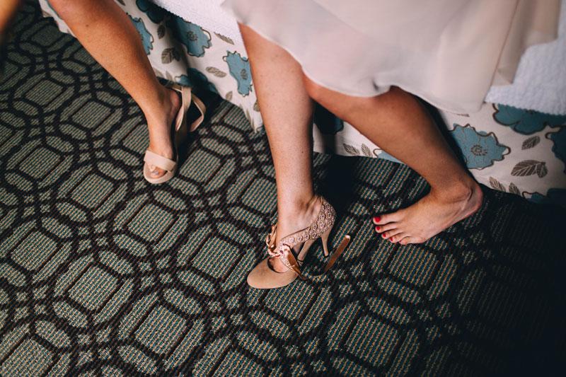 michellescottphotography-brittany+paul_atlanta_wedding_photographers_railroad_museum_wedding_savannah-27