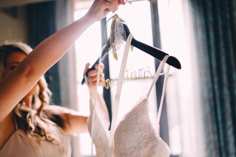 michellescottphotography-brittany+paul_atlanta_wedding_photographers_railroad_museum_wedding_savannah-28