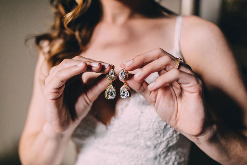 michellescottphotography-brittany+paul_atlanta_wedding_photographers_railroad_museum_wedding_savannah-30