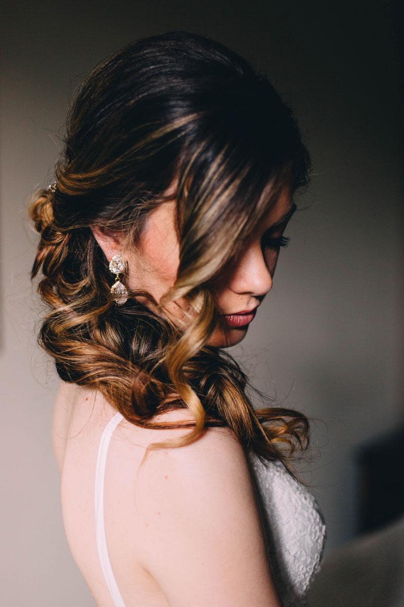 michellescottphotography-brittany+paul_atlanta_wedding_photographers_railroad_museum_wedding_savannah-35