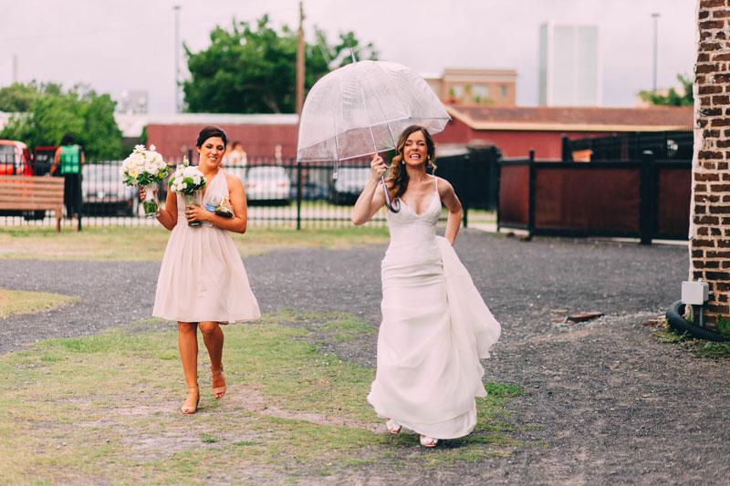 michellescottphotography-brittany+paul_atlanta_wedding_photographers_railroad_museum_wedding_savannah-38