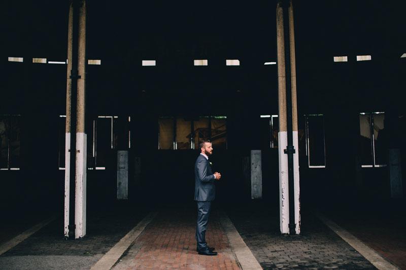 michellescottphotography-brittany+paul_atlanta_wedding_photographers_railroad_museum_wedding_savannah-39