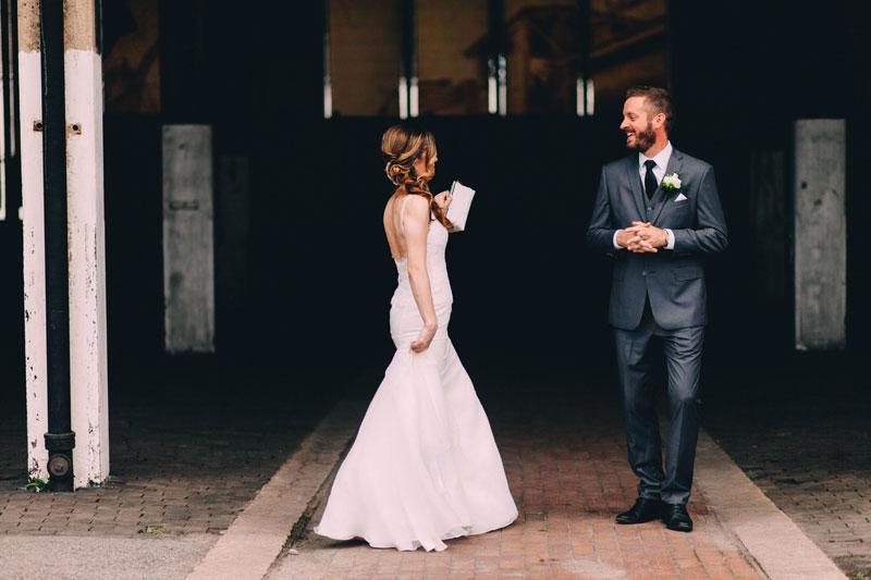 michellescottphotography-brittany+paul_atlanta_wedding_photographers_railroad_museum_wedding_savannah-40