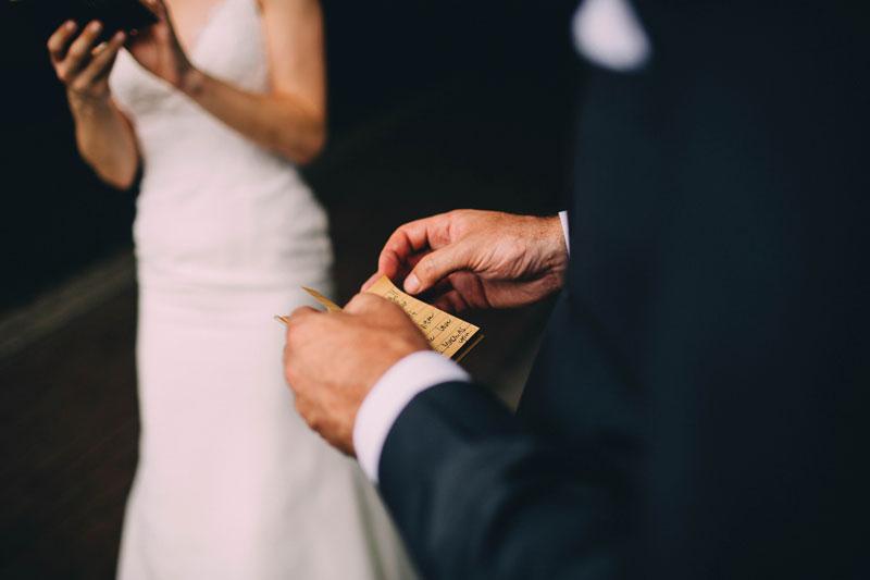 michellescottphotography-brittany+paul_atlanta_wedding_photographers_railroad_museum_wedding_savannah-46