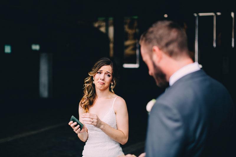 michellescottphotography-brittany+paul_atlanta_wedding_photographers_railroad_museum_wedding_savannah-49