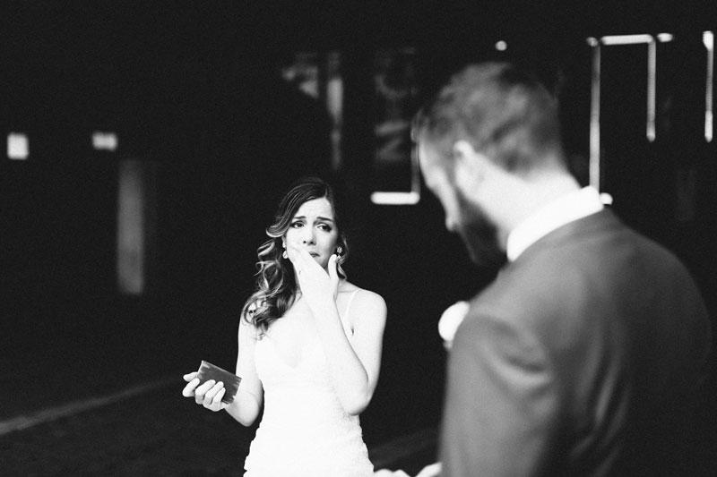 michellescottphotography-brittany+paul_atlanta_wedding_photographers_railroad_museum_wedding_savannah-50