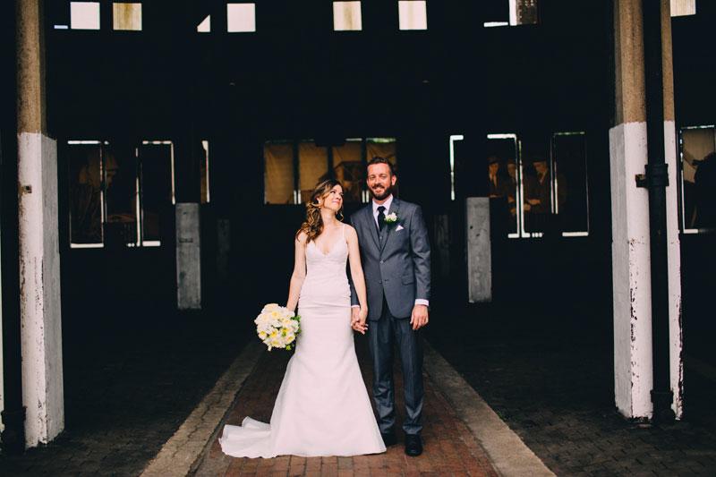 michellescottphotography-brittany+paul_atlanta_wedding_photographers_railroad_museum_wedding_savannah-54