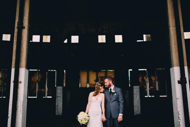 michellescottphotography-brittany+paul_atlanta_wedding_photographers_railroad_museum_wedding_savannah-55