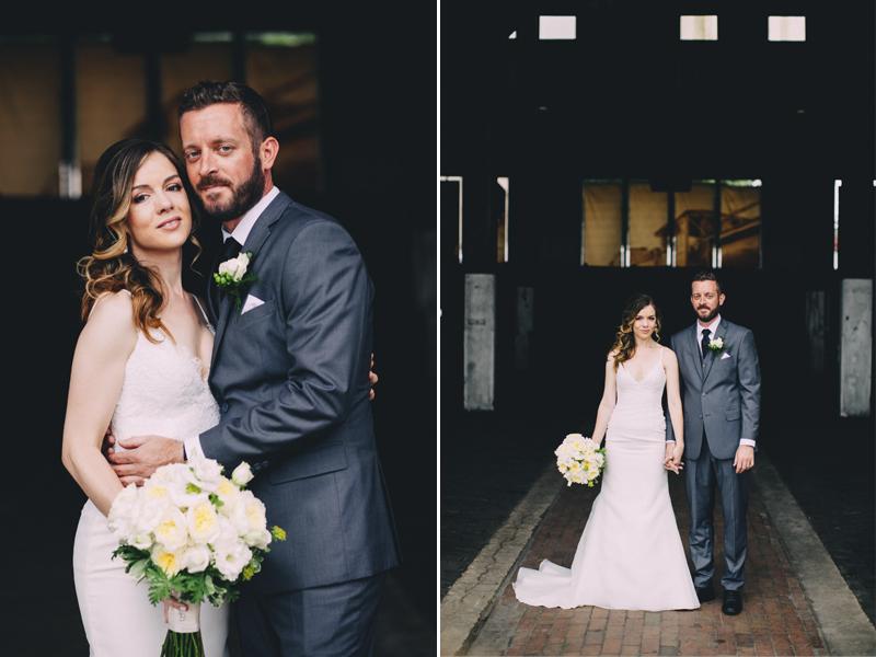 michellescottphotography-brittany+paul_atlanta_wedding_photographers_railroad_museum_wedding_savannah-56